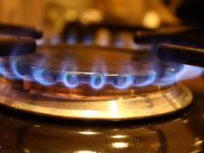 Нові тарифи на газ і тепло: зрозуміло про цифри і перспективи