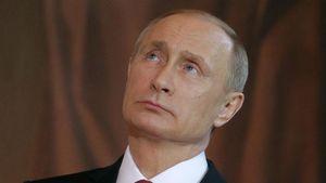 Депутат назвав ціну, яку Путін пропонував за Крим