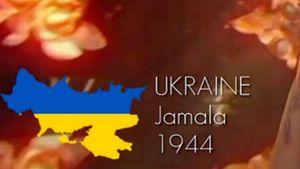 """Організатори Євробачення """"віддали"""" Кубань Україні"""