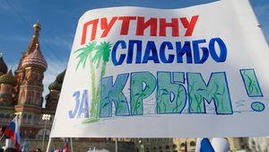 В Авакова різко відреагували на скандальну заяву Горбачова
