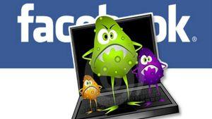 Facebook захватил новый вирус – как от него избавиться (пошаговая инструкция)