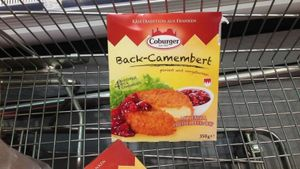 В киевском супермаркете придумали циничный способ обманывать покупателей