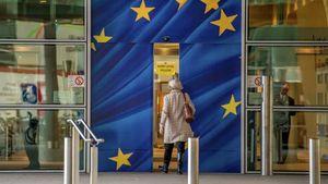 ЄС запровадить безвіз для України тільки з механізмом його призупинення