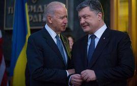Байден сделал важное заявление относительно санкций против России