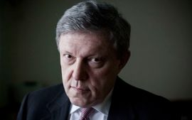Кандидат в президенти Росії визнав Крим українським