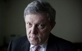 Кандидат в президенты России признал Крым украинским