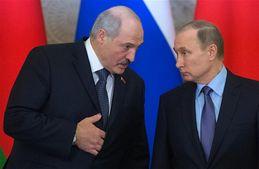 Ілларіонов назвав кандидата №1 на вторгнення Росії