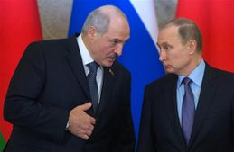 Илларионов назвал кандидата №1 на вторжение России