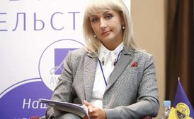 Патрульним, які затримали суддю у Києві, загрожує в'язниця