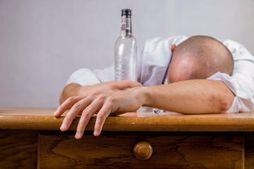 Вчені назвали найшкідливіший алкоголь