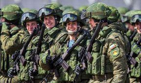 Россия планировала захватить Украину в три этапа, – генерал СБУ
