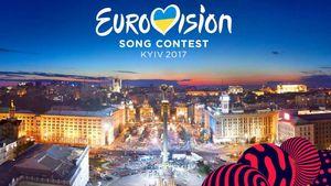 Организаторы Евровидения прокомментировали введение санкций против Украины