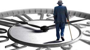 МВФ сделал громкое заявление о повышении пенсионного возраста