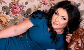 Ще одну російську співачку не пропустили в Україну