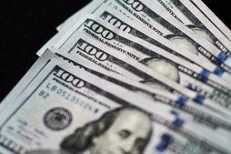 Аналітики спрогнозували, що стане з курсом долара до кінця літа