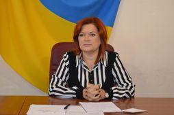 Жахлива ДТП за участю мера українського міста сталася під Києвом