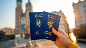 В Польше предупредили об увеличении отказов в пересечении границы из-за безвиза