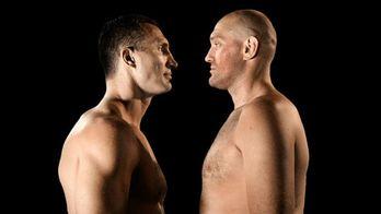 Кличко признался, за что ему стыдно перед боксерским миром