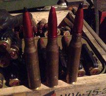 Война на Донбассе: специальное оружие для гибридного перемирия