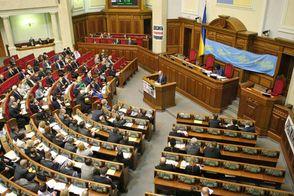 Министерства Украины не умеют работать в социальных сетях