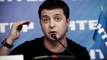 Зеленський розповів, чому російські слідчі знову згадали про нього