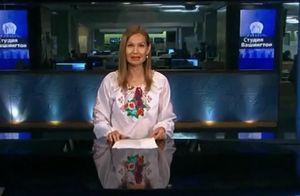Голос Америки. Как американский политикум отреагировал на освобождение Савченко
