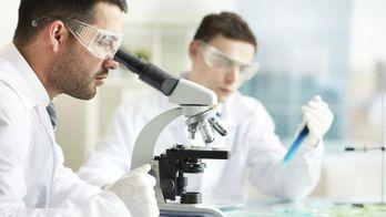 Медики столкнулись с инфекцией, которая нечувствительна даже к самым сильным препаратам