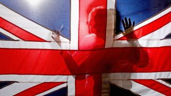 Головне за день: Британія йде з ЄС, Україна влаштувала демарш у ПАРЄ