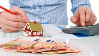 Нерухомість в Києві невпинно дешевшає: найкращі пропозиції оренди та купівлі