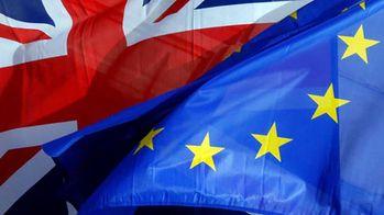 Британия не уйдет из ЕС