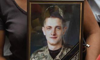 Родители военных-самоубийц заявили об обмане