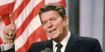 На волю випустили чоловіка, який хотів вбити президента США