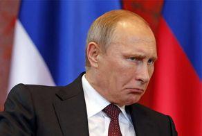 Сегодня день больших потрясений для России