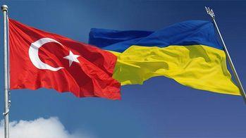 Как восстановление отношений Турции с Россией повлияет на Украину