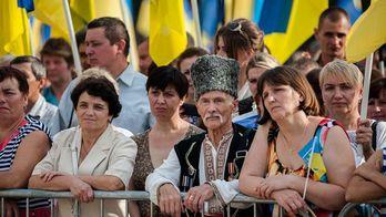 ТОП-новости: День флага в Украине, смертельное ДТП в Польше