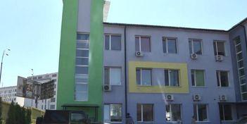 Міні-квартири як новий тренд столичної нерухомості