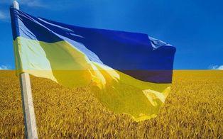 Цепная реакция украинцев, или Тренд на зраду сломлен