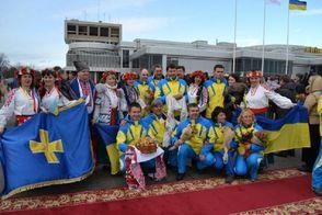 """За """"золото"""" на Паралимпиаде украинцы получат 40 тысяч долларов, – министр"""