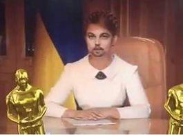 """Українські президенти """"скисли"""", а Тимошенко подалася в гламур, – найкращі меми цього тижня"""