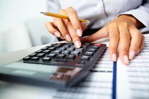 Бюджетне планування: зміни – тільки через три роки