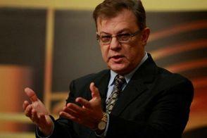 """Госбюджет-2017 """"душит"""" бизнес в налоговых объятиях, – Лановой"""