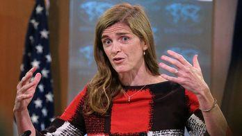 Постпред США в ООН обвинила Россию в варварстве
