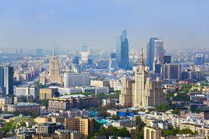 Москва –  столица мирового сепаратизма: амбиции растут