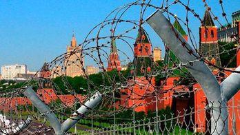 """Россия """"нарывается"""" на новые санкции от США"""