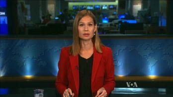 Голос Америки. Клінтон розповіла про наслідки збиття Boeing-777 для Росії