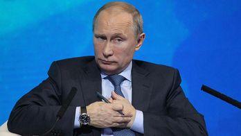 Ми хочемо, щоб Росія не втручалась в справи інших країн, – конгресмен США