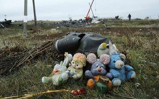 МН-17 и открытие сезона отстрела свидетелей в России