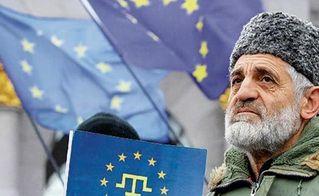 Росія заборонила Меджліс, а в Україні позвільняли суддів-порушників, – головне за добу