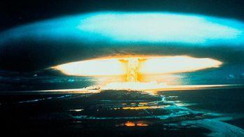 Ядерная безопасность на границе: Россия считает, что США ей грозит