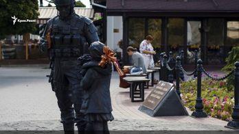 Щоб не згадували про Україну: як в Криму вигадують нові свята